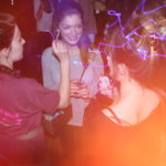 Clubs & Bars